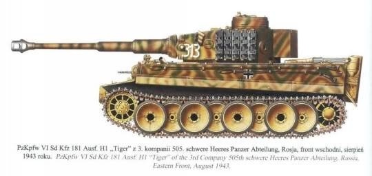 The Tiger I 3rd_505_313_zps2cdcc168