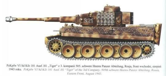 The Tiger I 3rd_505_321_zps8597ee90