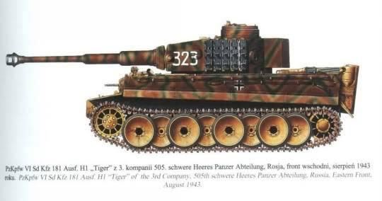 The Tiger I 3rd_505_323_zps7de7313c