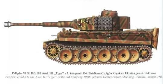 The Tiger I 3rd_506_5_zps47d575c5
