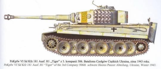 The Tiger I 3rd_506th_5_zps4ced54ed