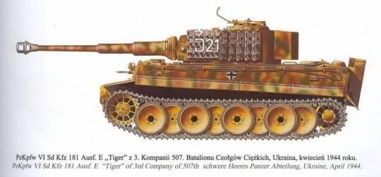 The Tiger I 3rd_507_321_zpscb19fe51
