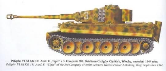 The Tiger I 3rd_508_3_september_zpscdf9558e