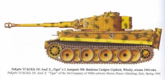 The Tiger I 3rd_508_3_spring_zps69e16ee5