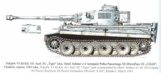 The Tiger I 4th_lah_411_zps53d1a574