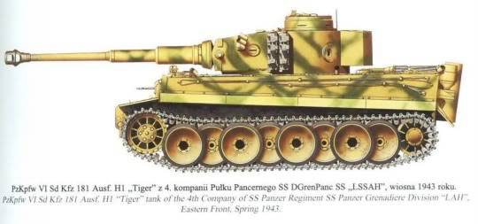 The Tiger I 4th_lah_unknown_zps4d6200d6
