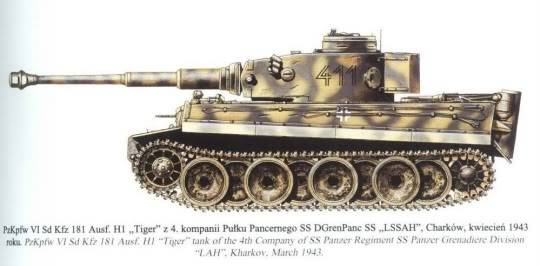 The Tiger I 4th_lssah_411_zps5ea496e4