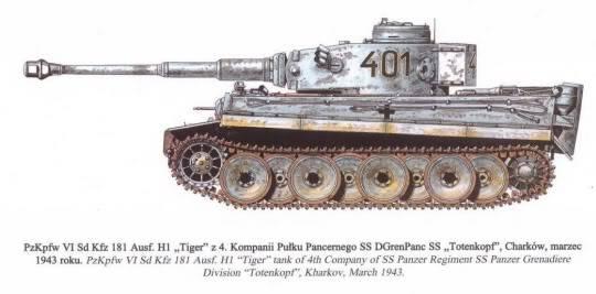 The Tiger I 4th_totenkopf_401_zps376bc572