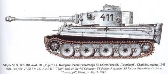 The Tiger I 4th_totenkopf_411_zpsbaeb398d