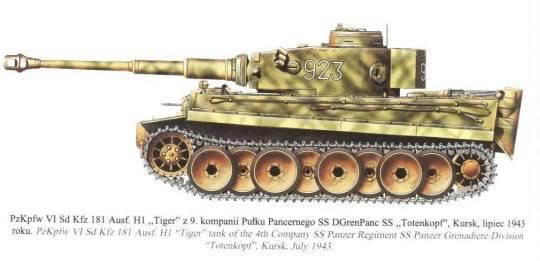 The Tiger I 4th_totenkopf_923_zpsc35cedd5
