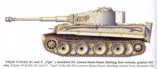 The Tiger I 501_101_zps0bc8e584