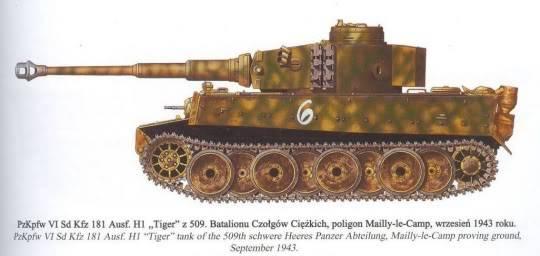 The Tiger I 509_6_zps14fc3e71