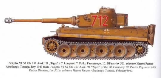 The Tiger I 7th_712_zps5d2d7cbc
