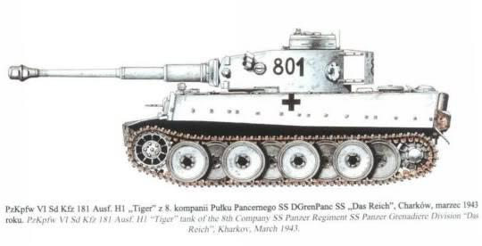 The Tiger I 8th_dasreich_801_zpsa3a880e6