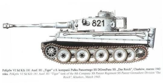 The Tiger I 8th_dasreich_821_zps822af430