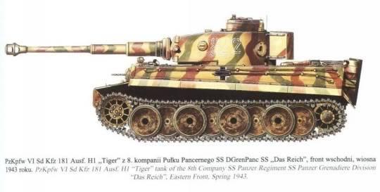 The Tiger I 8th_dasreich_822_zps8dd2543d