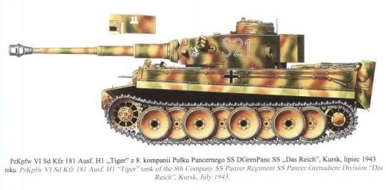 The Tiger I 8th_dasreich_S21_zpsd199d89b