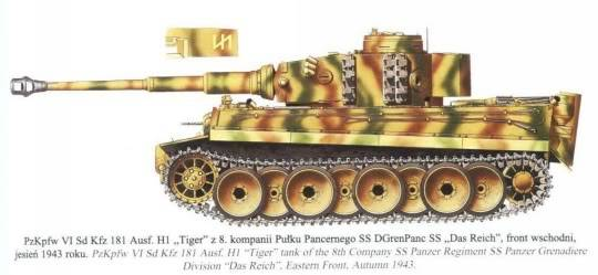 The Tiger I 8th_dasreich_zps7c69bab4