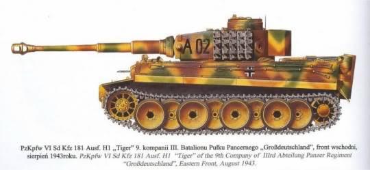 The Tiger I 9th_grob_A02_zps7f4aaa70