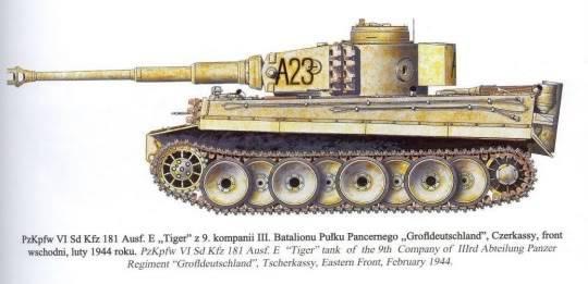 The Tiger I 9th_grob_A23_zpsec64b2f0