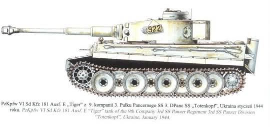 The Tiger I 9th_totenkopf_922_zpsa2bc82f2