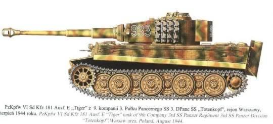 The Tiger I 9th_totenkopf_933_zps45a3c345