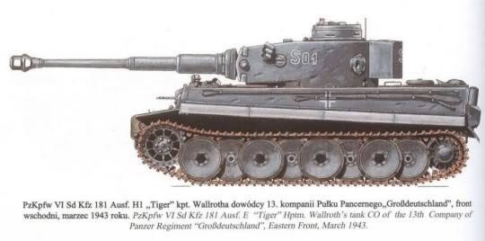 The Tiger I CO_13th_grob_s01_zps0d70216a