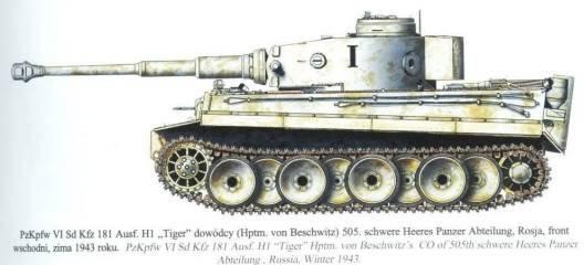 The Tiger I CO_505_i_zps33562b62