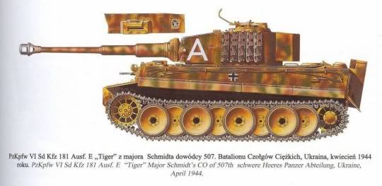 The Tiger I CO_507_A_zps072b4934
