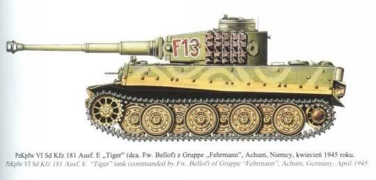The Tiger I Fehrmann_F13_zps5efffb6f