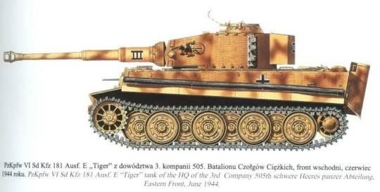 The Tiger I Hq_3rd_505_zps844a2992