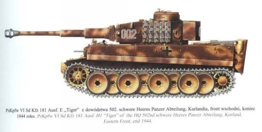 The Tiger I Hq_502_002_zps6a98f373