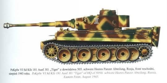 The Tiger I Hq_505_ii_zps970126ac