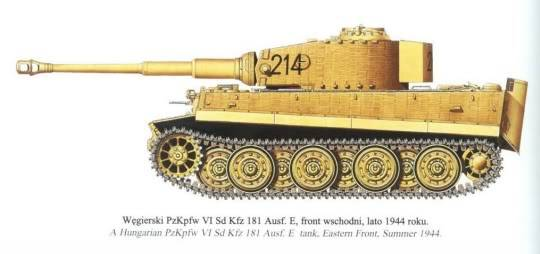 The Tiger I Hungarian_214_zps6d27b172