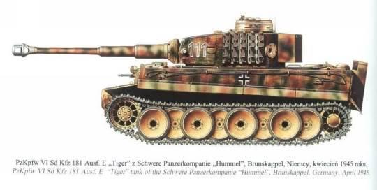 The Tiger I Kompanie_hummel_111_zps25c74be8