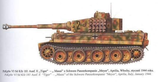 The Tiger I Mausi_meyer_2_zps9fc1c8fc