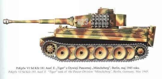 The Tiger I Muncheberg_023_zps761b5779