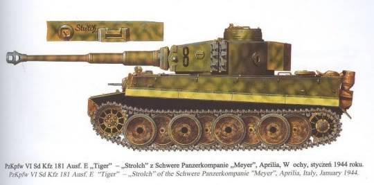 The Tiger I Strolch_meyer_8_zpsdcdb4a35