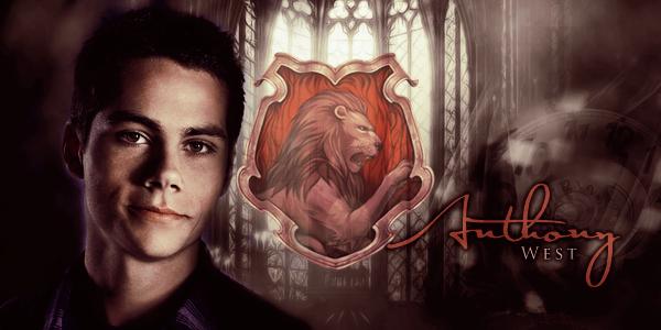Anthony West - Gryffindor Anthony_zpsac794eeb