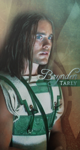 Brynden L. Tarly
