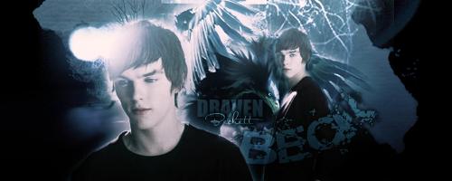 "Registro de Experiencia - Draven ""Beck"" Beckett BeckFirma_zpsc52c29a0"