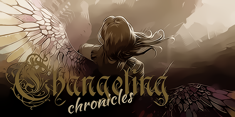 Changeling Chronicles