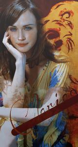 Clarice L. Lannister