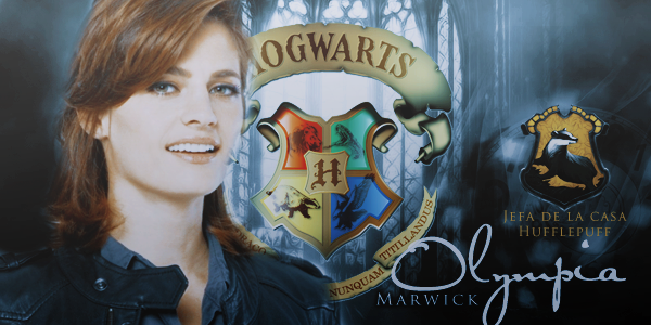 Olympia Marwick ~ Profesora de Historia de la Magia Olympia_zps45dd9919