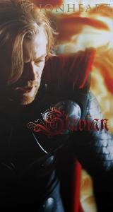 Stavian Lannister