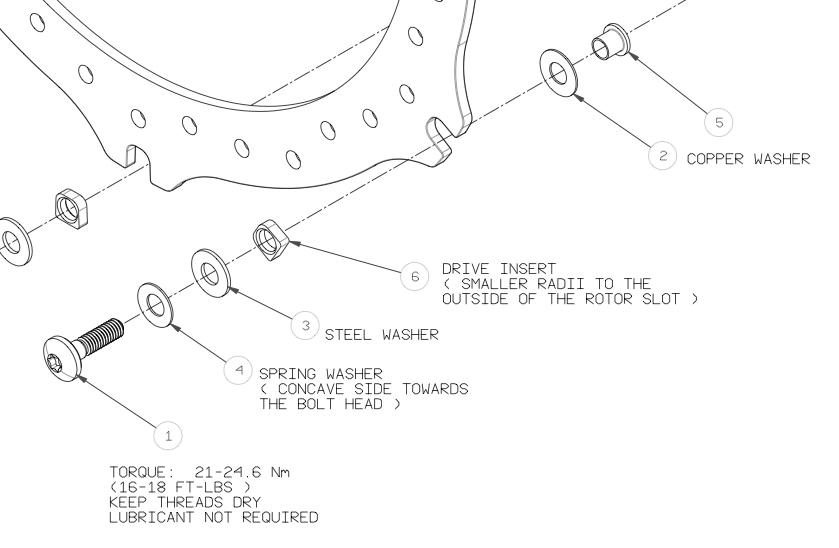 kit de fixation disque de frein avant EBR - Page 2 EBR%20rotor%20hardware_zps66ses20t