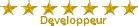 Expert de Script (2D, Multi, Web, DLL)