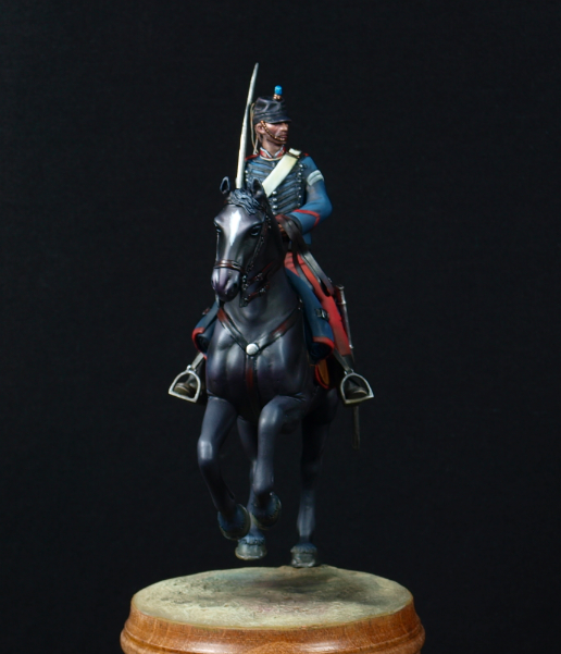 ADLID MODELS,SPANISH HUSSAR 1860 ..WITCH HUNTER..NEW RELEASE Albue2_zps3aecfb26