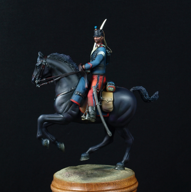 ADLID MODELS,SPANISH HUSSAR 1860 ..WITCH HUNTER..NEW RELEASE Albue3_zpsd4e68b52