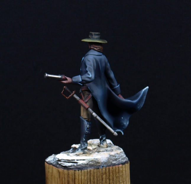 ADLID MODELS,SPANISH HUSSAR 1860 ..WITCH HUNTER..NEW RELEASE Cazad2_zpsa5c0cea3